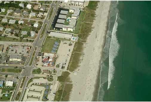4415 Ocean Beach Boulevard - Photo 1