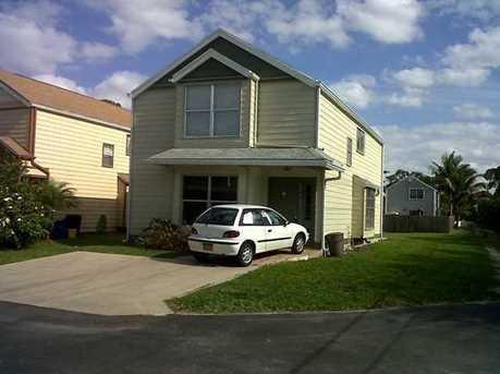 5892 Cassandra Court - Photo 1
