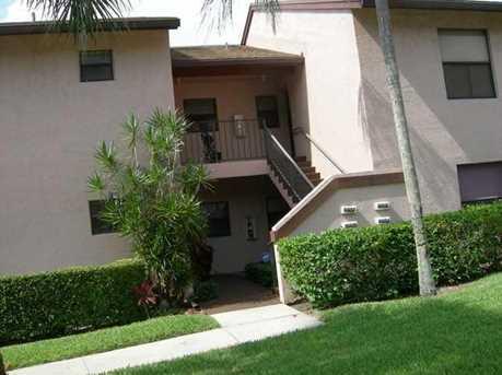 8665 W Boca Glades Boulevard, Unit #F - Photo 1