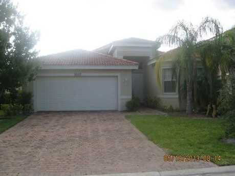 2003 S Grey Falcon Circle - Photo 1