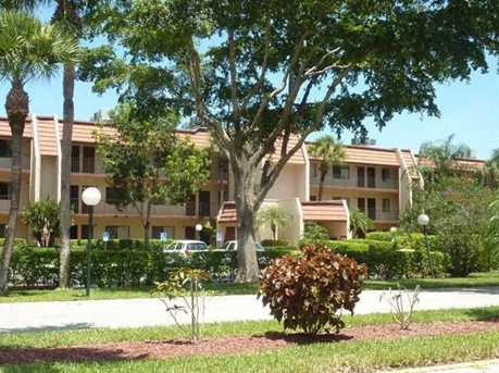 4801 Esedra Court, Unit #204 - Photo 1