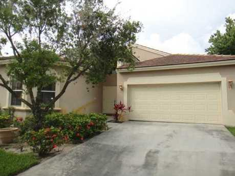 6312 Harbour Club Drive - Photo 1