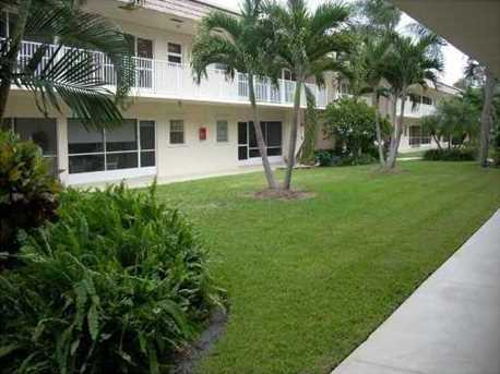 630 Snug Harbor Drive, Unit #C3 - Photo 1