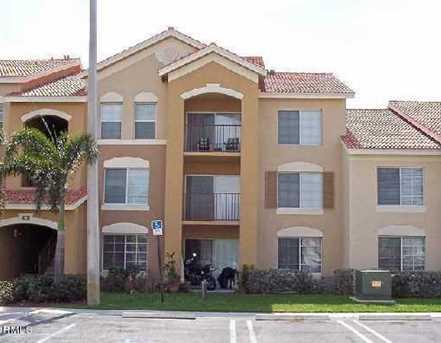 4200 San Marino Boulevard, Unit #302 - Photo 1