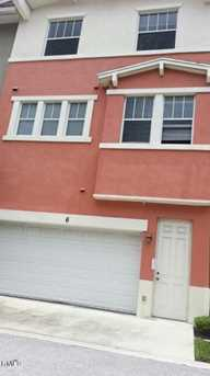 630 Amador Lane, Unit #6 - Photo 1