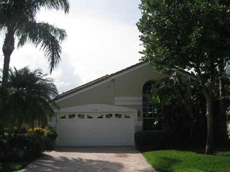 4538 Carlton Golf Drive - Photo 1