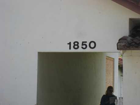 1850 NE 26th Avenue - Photo 1