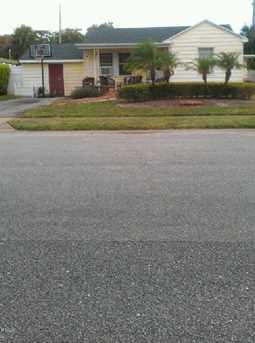 505 Foresteria Drive - Photo 1