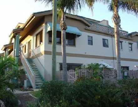 860 Bella Vista Court, Unit #35F - Photo 1
