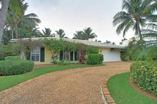 2275 Queen Palm Road - Photo 1