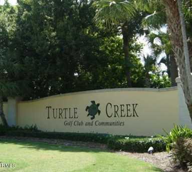 2 Turtle Creek Drive, Unit #F - Photo 1