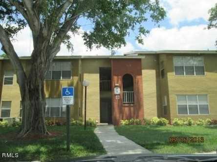 1401 Village Boulevard, Unit #811 - Photo 1