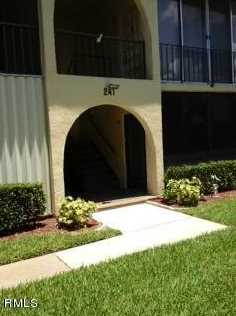 241 Pine Hov Circle, Unit #B2 - Photo 1