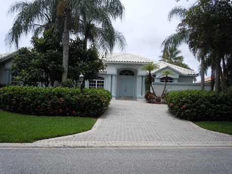 23 Cayman Place - Photo 1