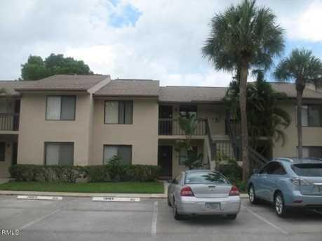 21938 Remsen Terrace, Unit #204-D - Photo 1