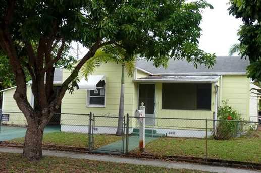 5715 Garden Avenue - Photo 1