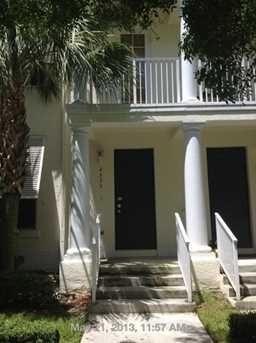 4333 Savannah Bay Place - Photo 1