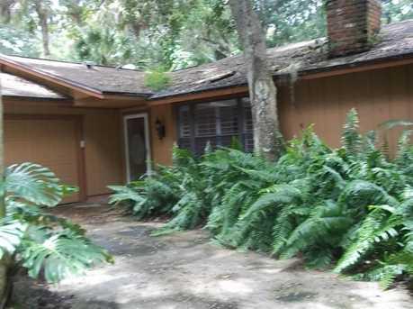 14611 SW Sonora Terrace - Photo 1