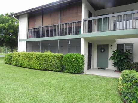 6446 Chasewood Drive, Unit #A - Photo 1