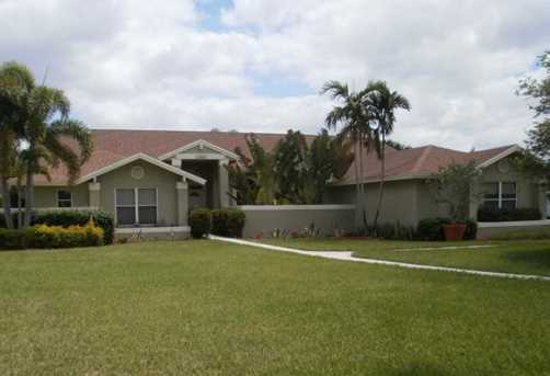 13861 Chatham Place - Photo 1