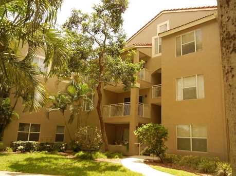 1780 Palm Cove Boulevard, Unit #6-303 - Photo 1