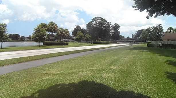 9892 Boca Gardens Parkway, Unit #C - Photo 1