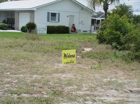 5431 SE Nassau Terrace - Photo 1
