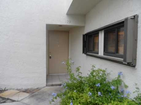 950 S Kanner Highway, Unit #T-129 - Photo 1