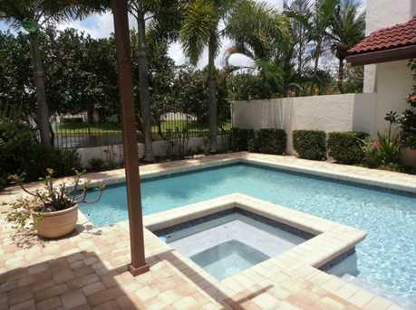 21735 Club Villa Terrace - Photo 1