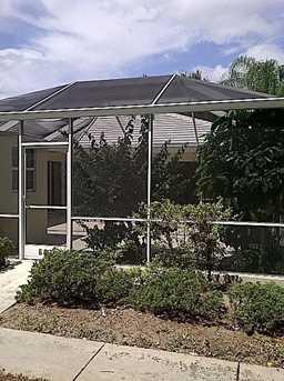 602 Sun Terrace Court - Photo 1