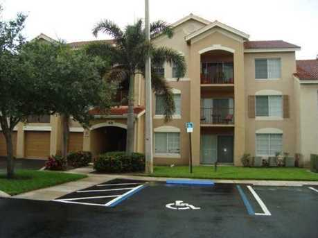 4220 San Marino Boulevard, Unit #206 - Photo 1