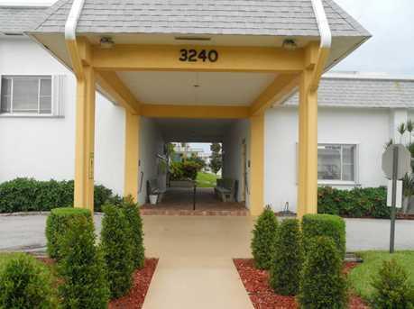3200 Lake Osborne Drive, Unit #111 - Photo 1
