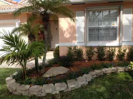 4950 SW 150th Terrace - Photo 1