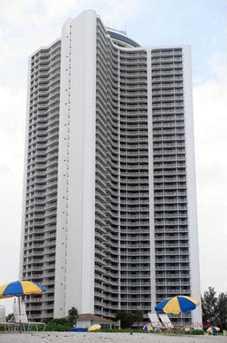 3000 N Ocean Drive, Unit #11G - Photo 1