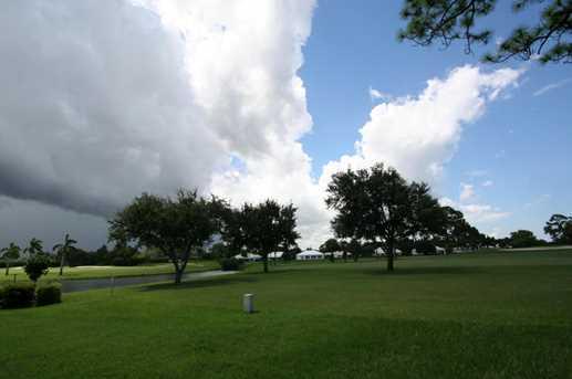 4527 Meadowlark Lane - Photo 1