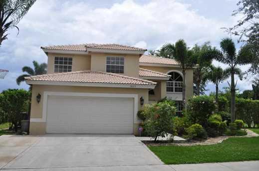 3825 Majestic Palm Way - Photo 1