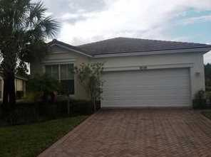 208 SW Lake Forest Way - Photo 1
