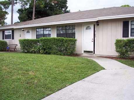 6170/6180 Heather Street - Photo 1