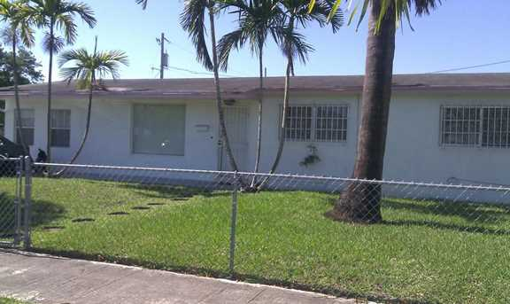 10291 SW 147th Terrace - Photo 1