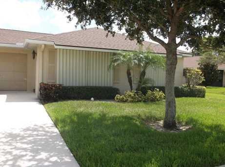 4410 Pear Tree Circle, Unit #B - Photo 1