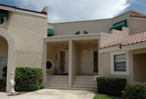 3633 NW 6th Street - Photo 1