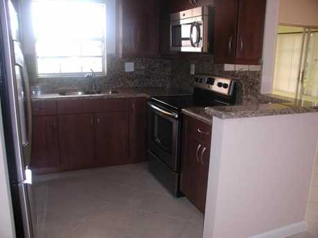 14412 Canalview Drive, Unit #A - Photo 1