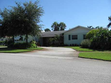 2257 Edgewater Drive - Photo 1