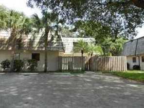 4075 Palm Bay Circle, Unit #C - Photo 1