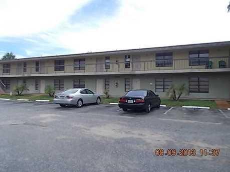 5090 Palm Hill Drive, Unit #198 - Photo 1