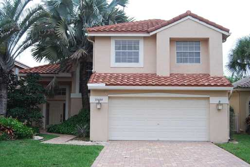 10446 Buena Ventura Drive - Photo 1
