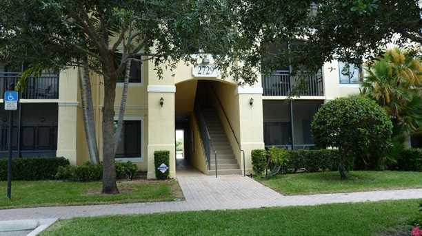 2729 Anzio Court, Unit #103 - Photo 1