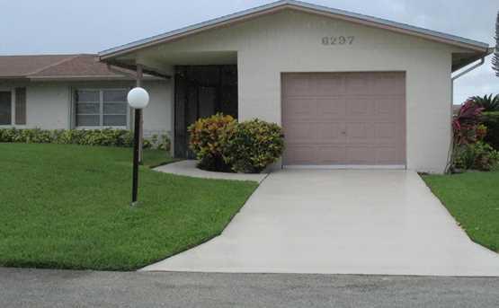 6297 Overland Drive - Photo 1