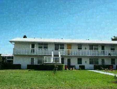 169 Dorchester H, Unit #169 - Photo 1