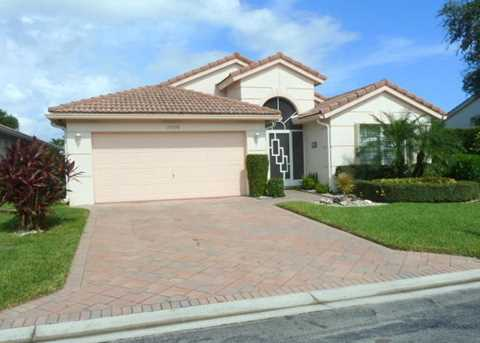 10596 Sunset Isles Court - Photo 1